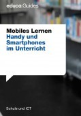 Preview image for LOM object Handy und Smartphones im Unterricht