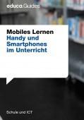 Preview image for LOM object Handy und Smartphones im Unterricht