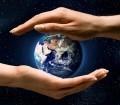 Vignette pour un objet LOM Mondialisation et développement durable - Ethique