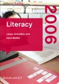 Preview image for LOM object Literacy