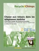 Vignette pour un objet LOM Chasse aux trésors dans les téléphones mobiles