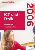 Preview image for LOM object ICT und Ethik