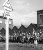 Preview image for LOM object Richtig oder falsch? : Zehn Behauptungen zum Nationalsozialismus