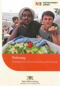 Preview image for LOM object Nahrung : Nachhaltigkeit in der Hauswirtschaft in Bezug auf die Ernährung