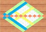 Preview image for LOM object Das Einmaleins online üben : eine Sammlung verschiedener Learning-Apps zum Üben des Einmaleins