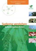 Preview image for LOM object Systeme verstehen : Systemkompetenz fördern