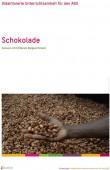 Preview image for LOM object Schokolade - Genuss mit bitterem Beigeschmack
