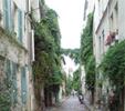 """Preview image for LOM object Répertoire de chants : """"Ce matin dans la rue"""""""