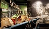 Preview image for LOM object À la découverte du Musée gruérien et de sa mission - cycle 1