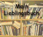 Preview image for LOM object Mein Lieblingsbuch