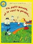 """Vignette pour un objet LOM Grindelire : """"Va petit mousse où le vent te pousse"""""""