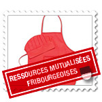 Preview image for LOM object Organisation en Cuisine