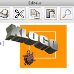 Preview image for LOM object Mathématiques et programmation informatique