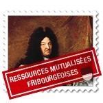 Preview image for LOM object PER SHS Histoire - 10e Harmos : Louis XIV à travers les 3 temps de l'histoire