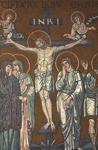 Preview image for LOM object Histoire - La toute puissance de l'Eglise