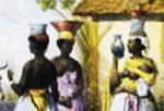 Vignette pour un objet LOM L'esclavage, comprendre son histoire