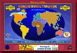 Preview image for LOM object Kinderweltmusik