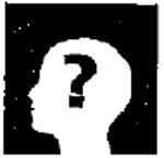 Preview image for LOM object Stratégies d'apprentissage
