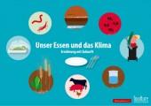 Preview image for LOM object Unser Essen und das Klima : Ernährung mit Zukunft