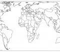 Preview image for LOM object Mondialisation et développement durable - Géographie