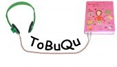 Preview image for LOM object ToBuQu