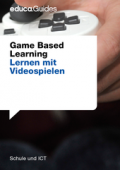 Preview image for LOM object Lernen mit Videospielen