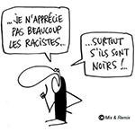 Vignette pour un objet LOM Ethique et cultures religieuses 10H - séquence 1b : tolérance et racisme