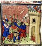 Preview image for LOM object Histoire - En direct de la Croisade