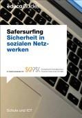 Preview image for LOM object Sicherheit in sozialen Netzwerken