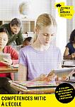 Preview image for LOM object Compétences MITIC à l'école