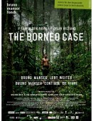 Preview image for LOM object The Borneo Case : Bruno Manser continue de vivre