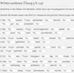 Preview image for LOM object Schulsprache Deutsch, Grammatik und Rechtschreiben : Webbasierte Ergänzungen zum obligatorischen Sprachbuch (7. SJ)
