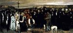 Vignette pour un objet LOM Histoire par l'image : enterrement de la IIe République