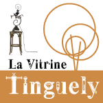 Preview image for LOM object Tinguely - Qui es-tu Jean ?