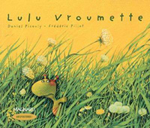 "Preview image for LOM object Que d'histoires : ""Lulu Vroumette"""