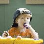 Preview image for LOM object S'enregistrer, s'écouter, s'évaluer, s'améliorer