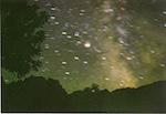 Preview image for LOM object Himmelskunde