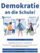 Preview image for LOM object voty.ch – Demokratie an die Schule!