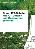 Preview image for LOM object Green IT & Schule