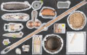 Preview image for LOM object Mallettes archéologiques : L'Atelier de l'histoire