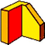 Preview image for LOM object Matlet : espace, grandeurs et mesures