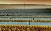 Preview image for LOM object De l'énergie renouvelable pour tous