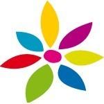 Preview image for LOM object E-fiches : informations sur le handicap, les aménagements scolaires et la compensation des désavantages