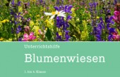 Preview image for LOM object Blumenwiesen