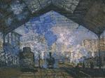 Vignette pour un objet LOM Histoire par l'image : le chemin de fer, symbole d'une nouvelle révolution industrielle