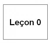 Preview image for LOM object Primlangues - Leçon zéro : cycle 2 (avec fichier-son)