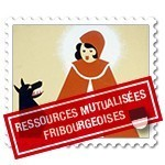 Preview image for LOM object Le petit chaperon rouge : lecture et compréhension