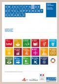 Preview image for LOM object Objectifs de développement durable : Dossier pédagogique