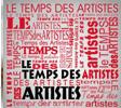 """Preview image for LOM object Répertoire de chants : """"Et bonjour à toi l'artiste"""""""
