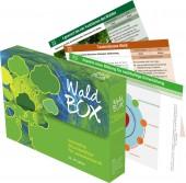 Preview image for LOM object Wald BOX : Innovative Stundenbilder für zwischendurch
